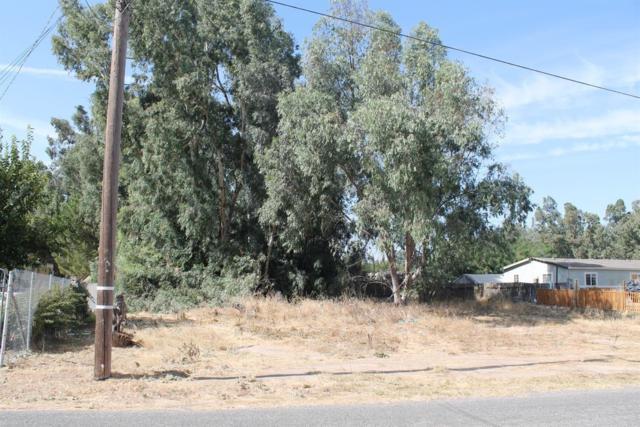 0 County Road 88C, Dunnigan, CA 95937 (MLS #19006780) :: Dominic Brandon and Team