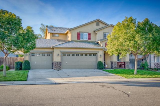 6904 Prelude Lane, Hughson, CA 95326 (MLS #19007340) :: The Del Real Group
