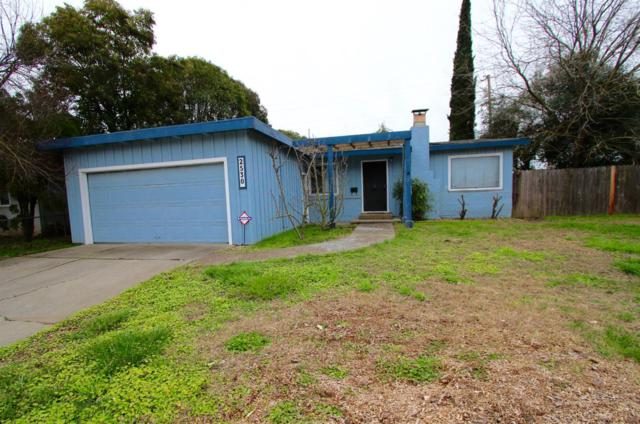 2530 De Ovan Avenue, Stockton, CA 95204 (MLS #19008626) :: The Merlino Home Team