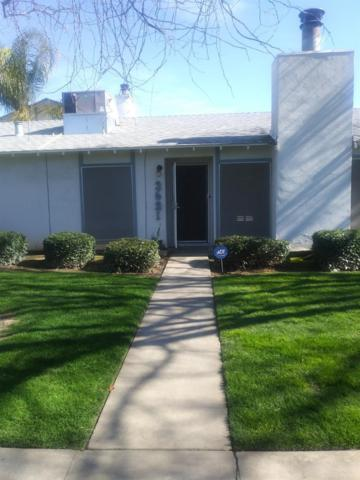 2621 Parklane, Ceres, CA 95307 (MLS #19009092) :: Keller Williams - Rachel Adams Group