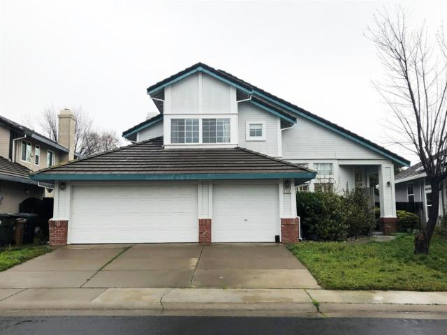 5105 Surreyglen Way, Elk Grove, CA 95758 (MLS #19009140) :: REMAX Executive