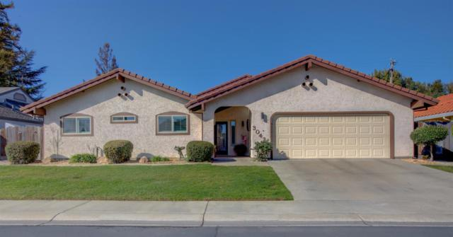 3047 Meridian Way, Atwater, CA 95301 (MLS #19009141) :: REMAX Executive