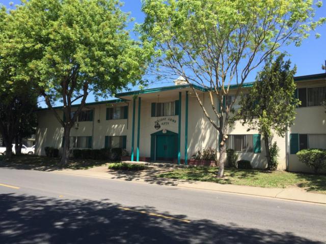 5324 Holiday Drive, Stockton, CA 95207 (MLS #19009149) :: REMAX Executive