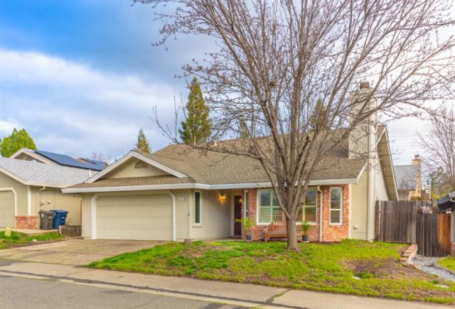 6489 San Stefano Way, Citrus Heights, CA 95910 (MLS #19009734) :: REMAX Executive