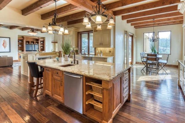 2061 Long View Drive, Meadow Vista, CA 95722 (MLS #19009917) :: Keller Williams - Rachel Adams Group