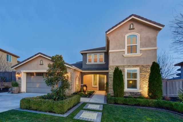 5093 Arlington Way, El Dorado Hills, CA 95762 (MLS #19010026) :: The Del Real Group