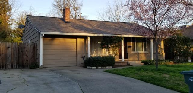 2508 Andrade Way, Sacramento, CA 95821 (MLS #19010442) :: The Del Real Group