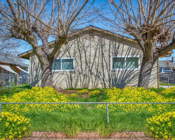 7650-7652 Milldale Circle, Elverta, CA 95626 (MLS #19010498) :: Keller Williams - Rachel Adams Group