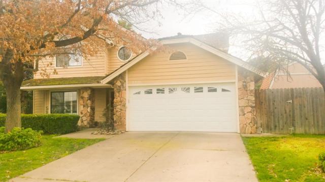 2712 River Valley Circle, Modesto, CA 95351 (MLS #19011131) :: The MacDonald Group at PMZ Real Estate
