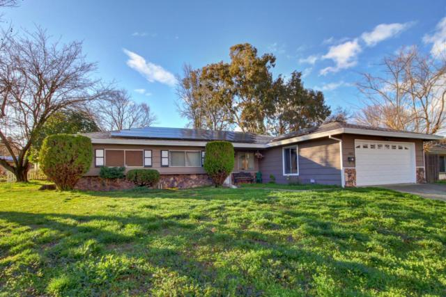 5480 Whitney Blvd, Rocklin, CA 95677 (MLS #19011143) :: The Del Real Group