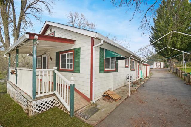 20302 American Flat Road, Fiddletown, CA 95629 (MLS #19011184) :: Keller Williams - Rachel Adams Group
