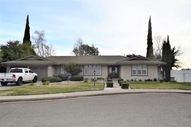 19219 Denis Way, Turlock, CA 95380 (MLS #19011217) :: Heidi Phong Real Estate Team