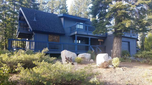 1796 Skyline Drive, South Lake Tahoe, CA 96150 (MLS #19011570) :: The Del Real Group