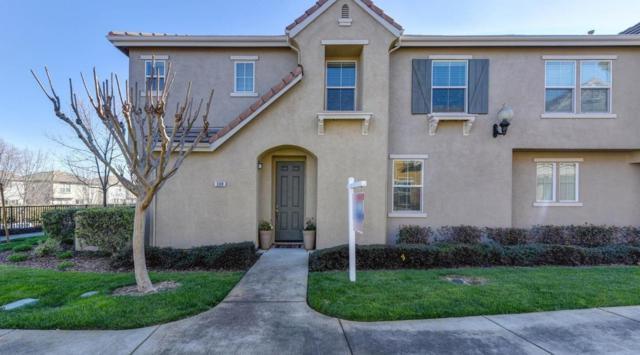 308 Dante Circle, Roseville, CA 95678 (MLS #19011591) :: eXp Realty - Tom Daves
