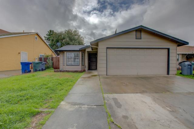 1738 Mount Vernon Street, Merced, CA 95341 (MLS #19011844) :: The Del Real Group