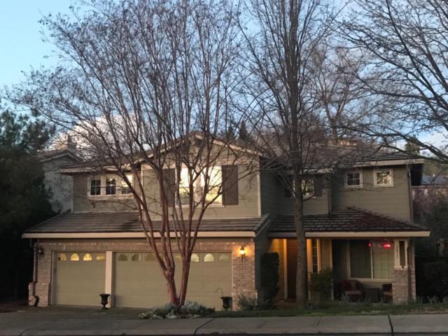 2871 Hillcrest Road, Rocklin, CA 95765 (MLS #19012463) :: Keller Williams - Rachel Adams Group