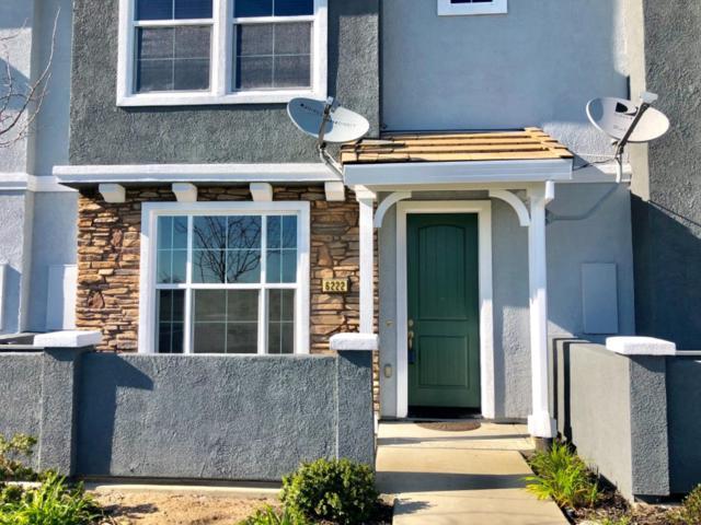 6222 Lonetree Boulevard, Rocklin, CA 95765 (MLS #19012601) :: The Del Real Group
