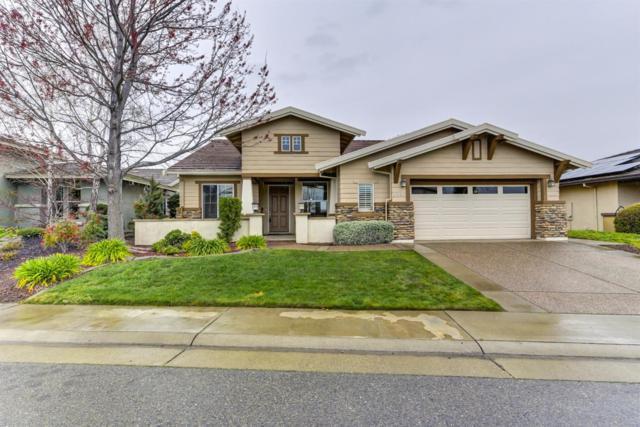 2396 Cinnamon Teal Lane, Lincoln, CA 95648 (MLS #19012605) :: Heidi Phong Real Estate Team