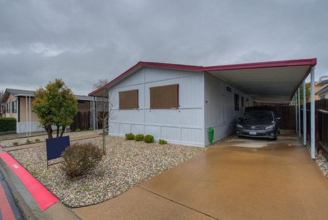 5894 Park Circle, Ione, CA 95640 (MLS #19012915) :: The Del Real Group