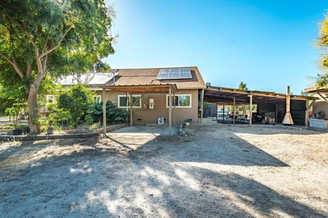 6660 Olive Avenue, Winton, CA 95388 (MLS #19013181) :: eXp Realty - Tom Daves