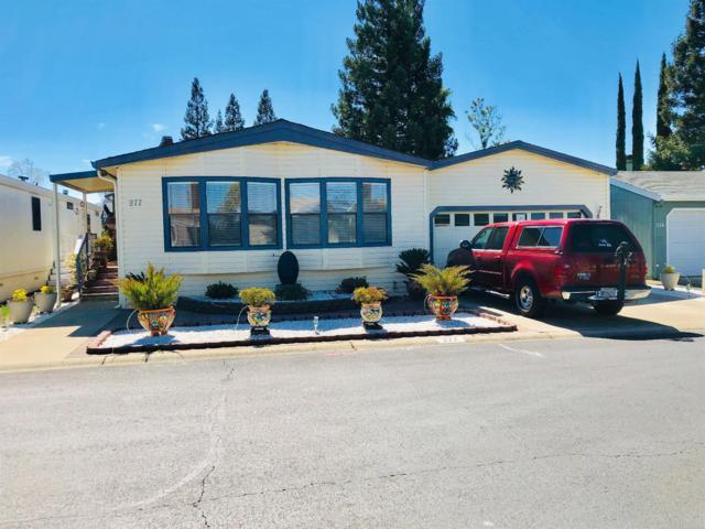 277 Lafayette, Roseville, CA 95678 (MLS #19013376) :: eXp Realty - Tom Daves