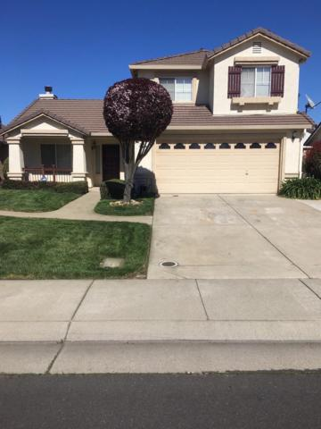 2047 William Moss Boulevard, Stockton, CA 95206 (MLS #19013795) :: The MacDonald Group at PMZ Real Estate
