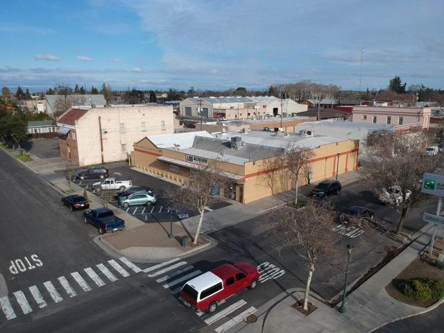 1602 Main Street, Escalon, CA 95320 (MLS #19013872) :: The Del Real Group