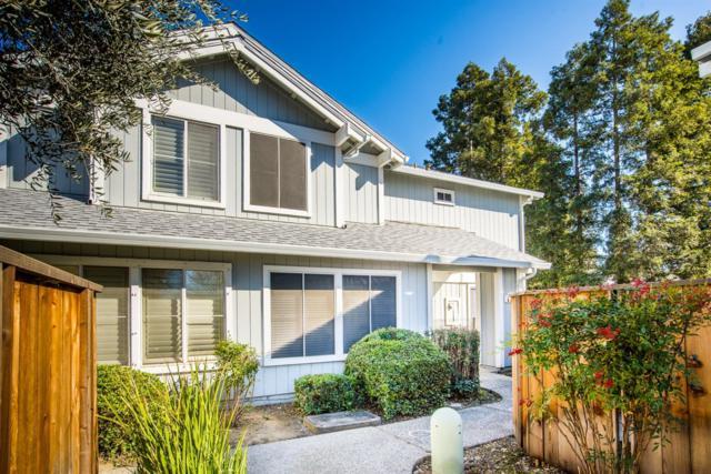 315 N Cottonwood Street #11, Woodland, CA 95695 (MLS #19014519) :: Heidi Phong Real Estate Team