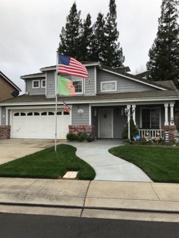 7087 Turnberry Lane, Riverbank, CA 95367 (MLS #19014583) :: Heidi Phong Real Estate Team