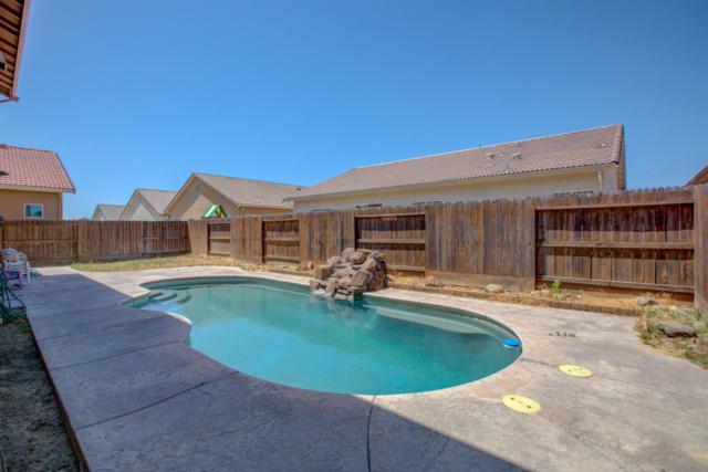 1959 Bridlewood Court, Atwater, CA 95301 (MLS #19014614) :: Heidi Phong Real Estate Team