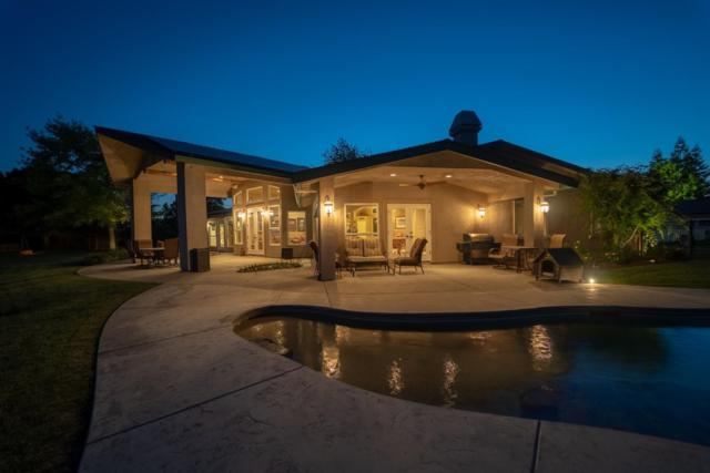 8300 Jantzen Road, Modesto, CA 95357 (MLS #19014755) :: The MacDonald Group at PMZ Real Estate