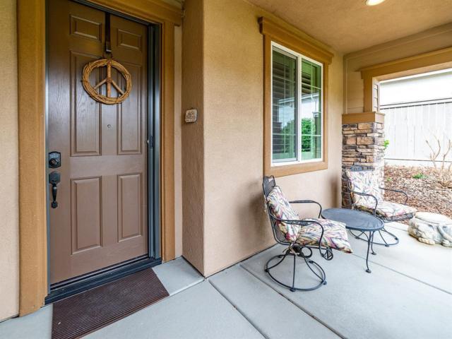 3035 Aldridge Way, El Dorado Hills, CA 95762 (MLS #19014865) :: The Del Real Group