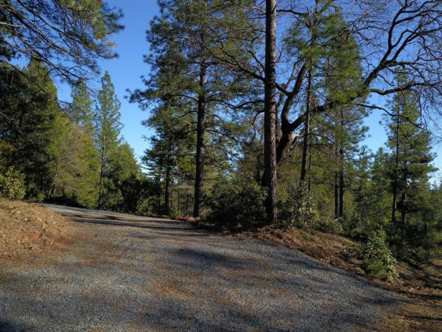 6781 Nugget Drive, Foresthill, CA 95631 (MLS #19015111) :: The MacDonald Group at PMZ Real Estate