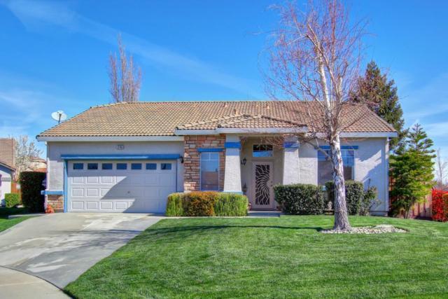 3195 Bodega Bay Road, West Sacramento, CA 95691 (MLS #19015257) :: The Merlino Home Team