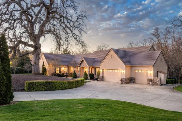 8680 Indian Hill Court, Orangevale, CA 95662 (MLS #19015488) :: eXp Realty - Tom Daves