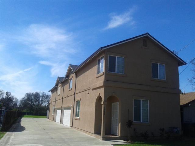 1655-1657 Citrus Street, West Sacramento, CA 95605 (MLS #19015809) :: The Merlino Home Team