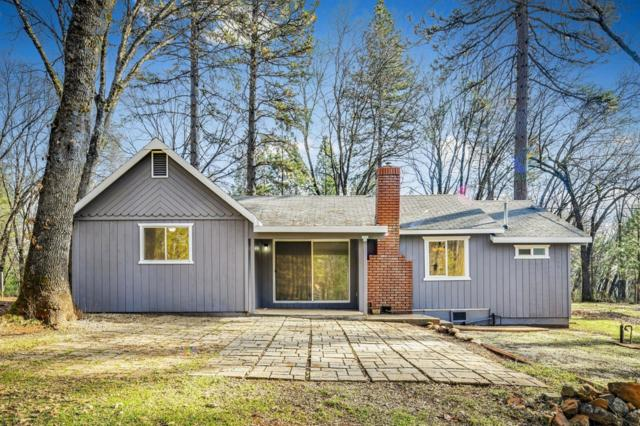 11246 Bixler Pl, Grass Valley, CA 95949 (MLS #19015870) :: Heidi Phong Real Estate Team