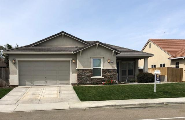 643 Balsam Drive, Newman, CA 95360 (MLS #19016369) :: Keller Williams Realty