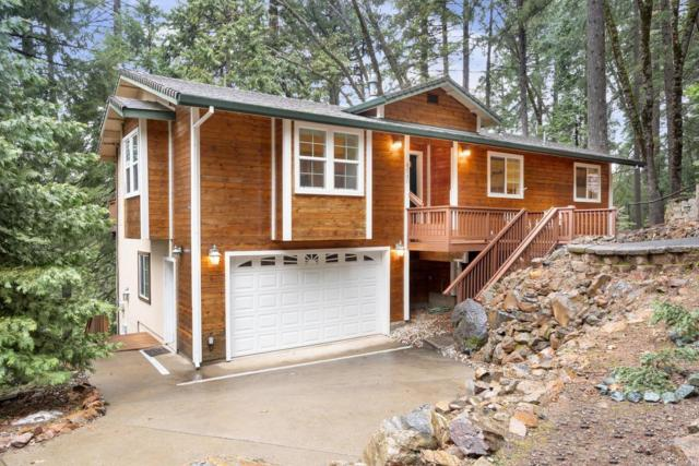 6540 Topaz Drive, Pollock Pines, CA 95726 (MLS #19016488) :: The Del Real Group