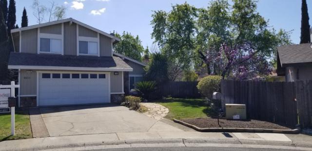 1708 Klamath River Drive, Rancho Cordova, CA 95670 (MLS #19016554) :: The Del Real Group