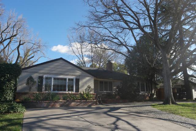 926 NW Miller Drive, Davis, CA 95616 (MLS #19016879) :: Keller Williams Realty