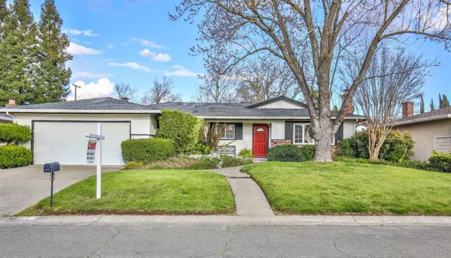 5537 Whitfield Way, Carmichael, CA 95608 (MLS #19016951) :: Keller Williams Realty
