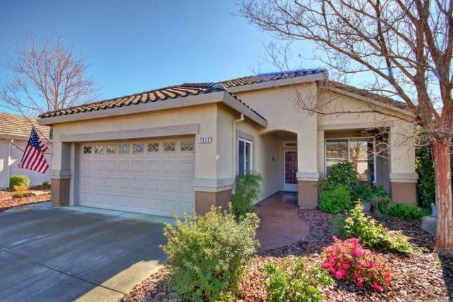 7317 Apple Hollow Loop, Roseville, CA 95747 (MLS #19017114) :: The Del Real Group