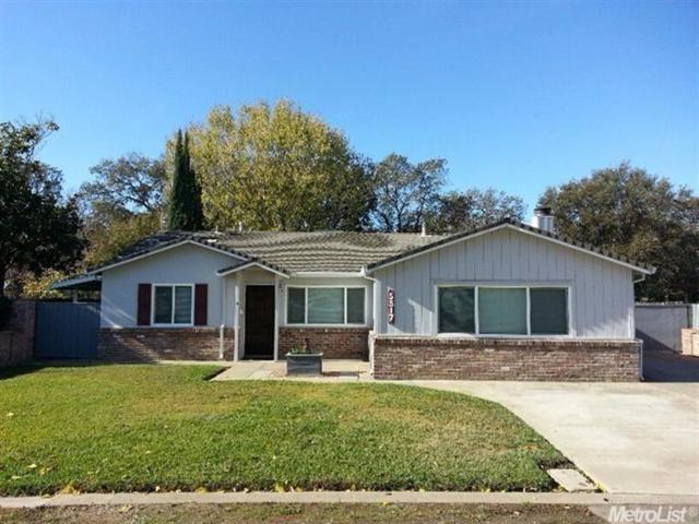5517 Palmdale Way, Sacramento, CA 95842 (MLS #19017307) :: Keller Williams Realty