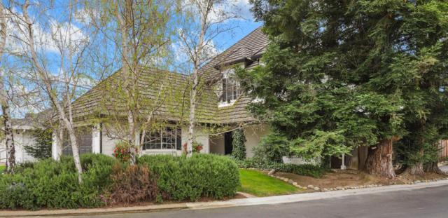 101 Rivergate Place, Lodi, CA 95240 (#19017747) :: The Lucas Group