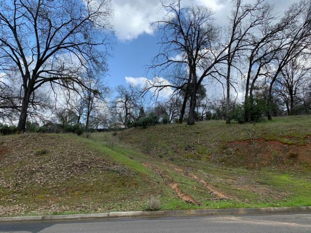 3301 Morel Way, Placerville, CA 95667 (MLS #19017846) :: The Del Real Group