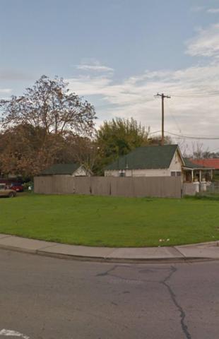 2207 E Fremont Street, Stockton, CA 95205 (MLS #19017868) :: Keller Williams Realty