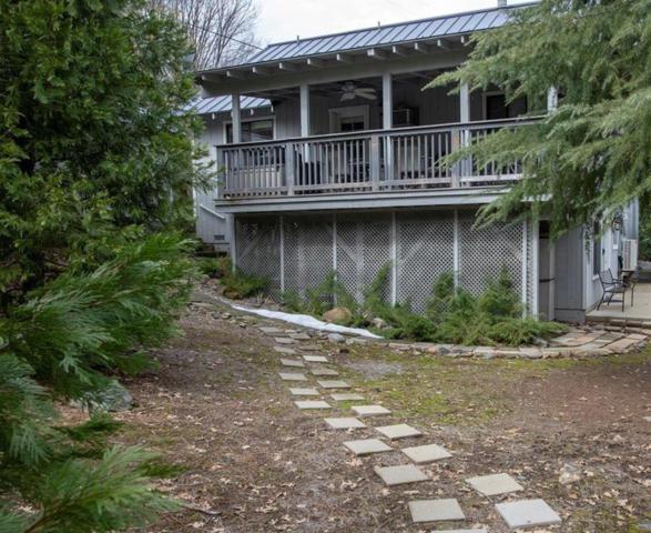 3039 Randall Tract Lane, Pollock Pines, CA 95726 (MLS #19017927) :: Keller Williams Realty