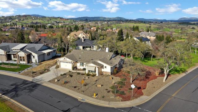 16 Vista Knolls Court, Copperopolis, CA 95228 (MLS #19018352) :: REMAX Executive