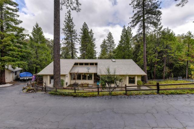 22861 Rocky Lane, Pioneer, CA 95666 (MLS #19020562) :: The MacDonald Group at PMZ Real Estate